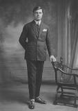 Edmund Kastler