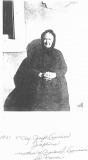 Mrs. Joseph Crovisier 1931