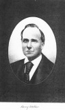 Henry Kastler