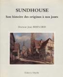 _SUNDHOUSE Son histoire