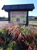 Westhoffen