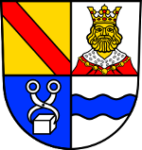 Königsbach Coat of Arms