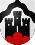 Wahlern Coat of Arms