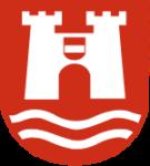Linz Coat of Arms