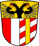 Swabia Coat of Arms