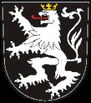 Wehingen Coat of Arms