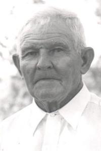 Charles Kastner
