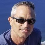 Curt Kastler