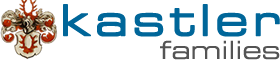 Kastler Families ( Kastler / Kasteler / Kastner )