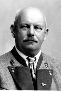 Ignaz Kastler (1881)